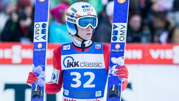 """Norwescy skoczkowie narciarscy bez środków do życia. """"To jest tragedia"""""""