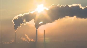 Ostrzejsze normy informowania o smogu. Będziemy częściej ostrzegani