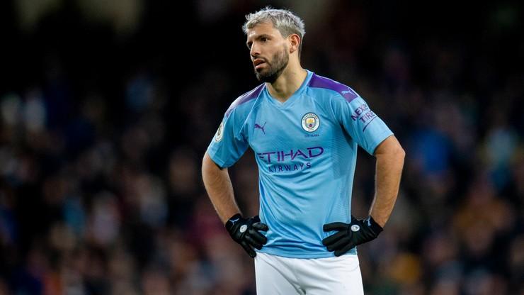 Manchester City wykluczony z Ligi Mistrzów na dwa lata! Gigantyczna kara dla klubu