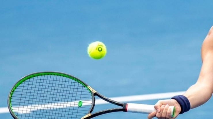 US Open: Zwycięstwo Laury Siegemund i Wiery Zwonariewej w deblu