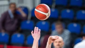 ME koszykarzy: FIBA zmienia zasady kwalifikacji. Polska zagra w Walencji