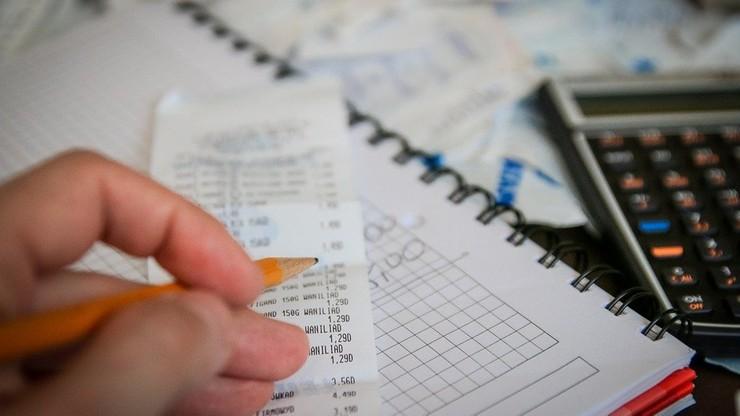 Wzrost przeciętnego wynagrodzenia. Polacy odczują różnicę