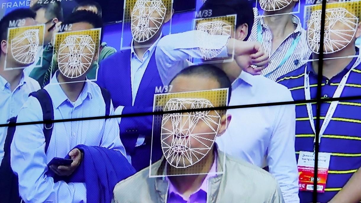 Od teraz w Chinach dostęp do Internetu będą miały tylko zweryfikowane osoby