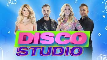 Disco Studio