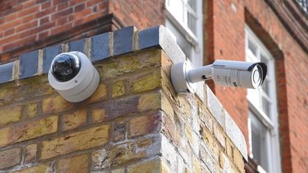 Duży wyciek danych z Clearview AI. 70 tysięcy nagrań z kamer znalazło się w sieci