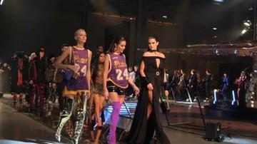 Tydzień mody w Mediolanie. Pokaz Philippa Pleina