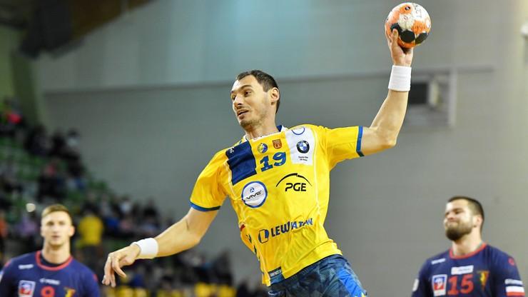 Lijewski: Liczę, że na ME Polacy zagrają trzy dobre mecze