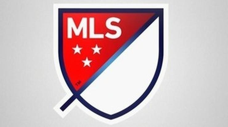 MLS: Przewidywane wznowienie rozgrywek w maju