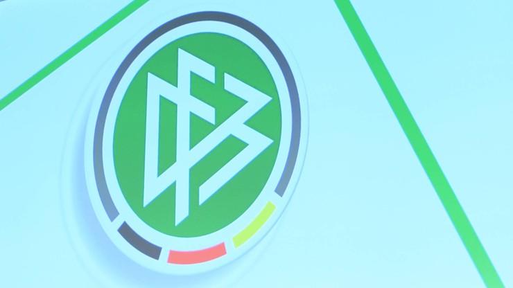 Sekretarz generalny DFB: Musimy się liczyć z anulowaniem sezonu