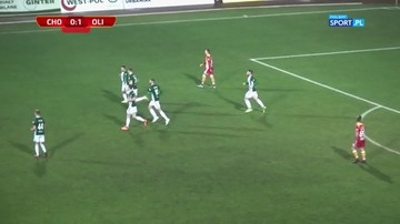 Magazyn Fortuna 1 Liga: 02.12