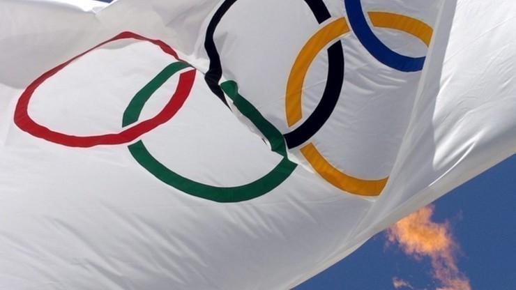 Tokio 2020: Rywalizacja w maratonie oficjalnie przeniesiona do Sapporo