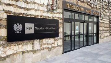 Wiceprezes PiS i doradczyni prezydenta w zarządzie NBP