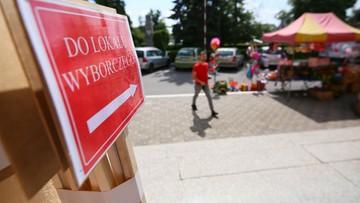 Zacięte kampanie, dramatyczne momenty. Wybory prezydenckie w Polsce 1989-2015