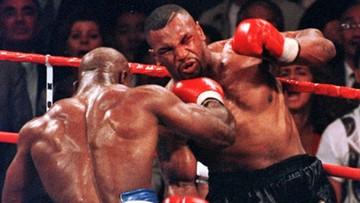 Mike Tyson - Roy Jones Jr: Wszystko, co trzeba wiedzieć o tej walce