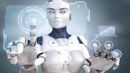 Sztuczna inteligencja od OpenAI zostanie wykorzystana w serwisie społecznościowym