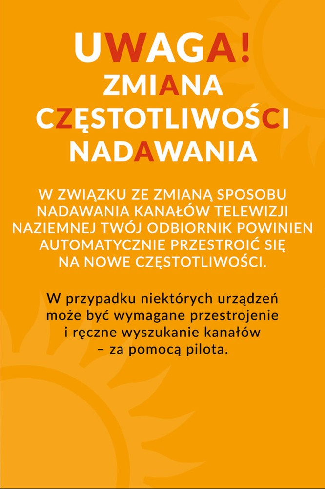 2020-06-03 Informacja dla widzów cyfrowej telewizji naziemnej - fokus.tv