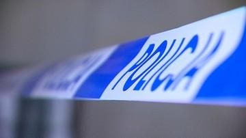 Ciało noworodka na wysypisku śmieci. Policja szuka matki