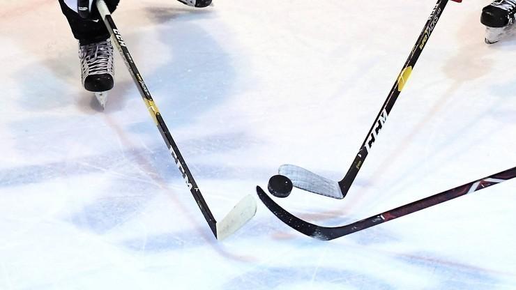 NHL: Lightning rozbili Bruins i objęli prowadzenie w serii