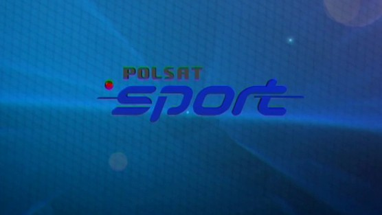 Tytan AZS Częstochowa - Indykpol AZS Olsztyn skrót meczu, PlusLiga