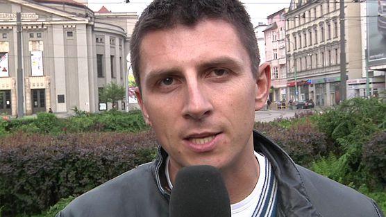 KSW XIII Katowice - wielkie odliczanie!