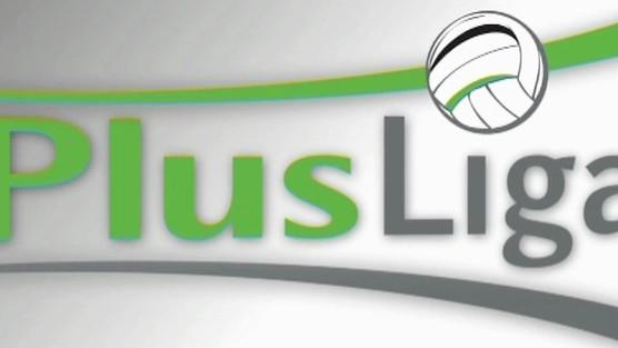 Indykpol AZS Olsztyn - Jastrzębski Węgiel skrót meczu, PlusLiga