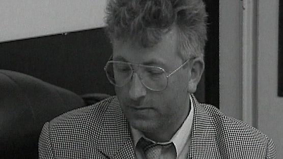 Telewizyjne Biuro Śledcze – Odcinek 216