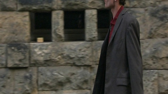 Fala zbrodni – Odcinek 100