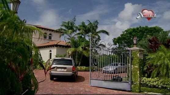 Dom po sąsiedzku - Odcinek 43