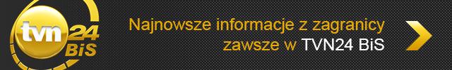 Tvn24Bis