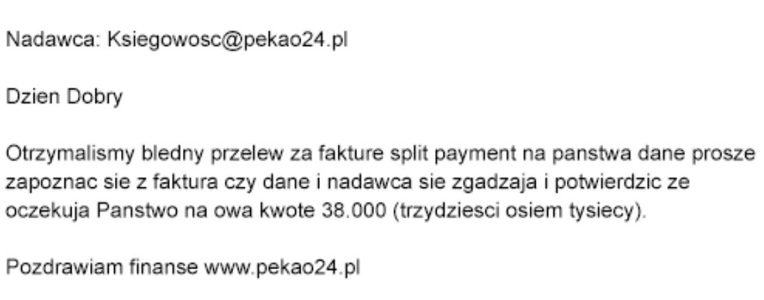 Logowanie do pko24