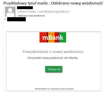 przykładowe e-maile randkowe vergleich dating portale schweiz