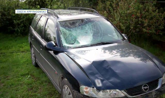 19.05.2014   Konfiskata aut pijanych kierowców. Za granicą to norma, a w Polsce?