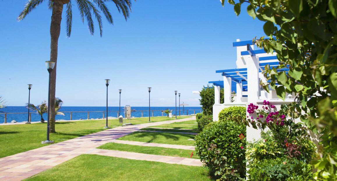 Tui Family Life Playa Feliz Gran Canaria Wyspy